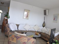 04-wohnzimmer.jpg