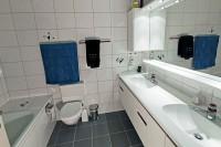 05-badezimmer.jpg