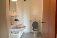 06-toilette.jpg