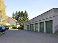 09-garagen.jpg