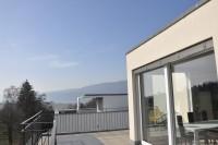 11-terrasse-dg.jpg