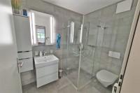 11_badezimmer.jpg