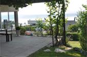 Villa in Schernelz