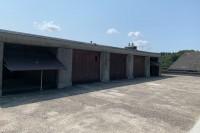 18-garage.jpg